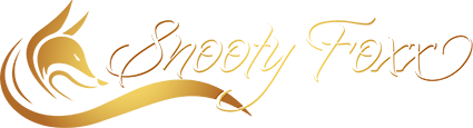 SnootyFoxx-Logo-BlackBG-1