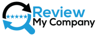Review My Company