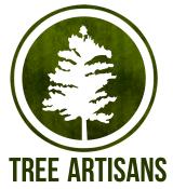 tree+artisans+logo